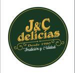 J&c Delicias (cc City Plaza)