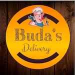 Buda's Delivery
