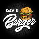 Days Burger