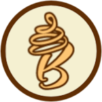 Logotipo .
