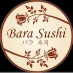 Bara Sushi Poa