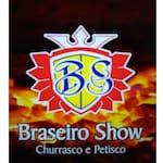 Restaurante Braseiro Show