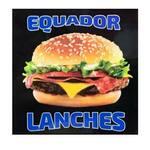 Equador Lanches