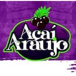 Açaí Araujo