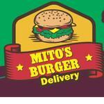 Mitos Burger
