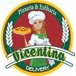 Pizzaria e Esfiharia Vicentina