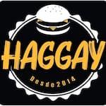 Hamburgueria Haggay