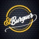 El Burguer