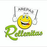 Arepas Rellenitas (la Villa)
