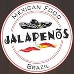 Logotipo Jalapeños
