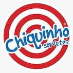 Chiquinho Sorvetes - Foz do Iguaçu 01