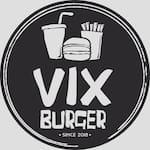 Vix Burger