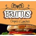 Bruttus Crepes e Lanches