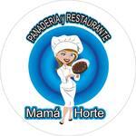 Mama Horte