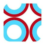 Logotipo Objeto Encontrado
