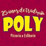 Poly Pizzas e Esfihas - São Caetano