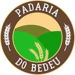 Padaria do Bedeu