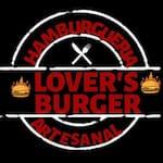 Lover`s Burger