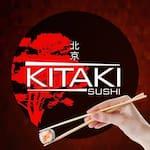 Sushi Kitaki