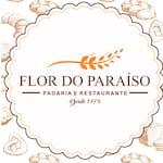 Padaria Flor do Paraíso