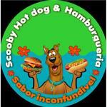 Scooby Hot Dog's & Hamburgueria🌭🍔🍟🥪