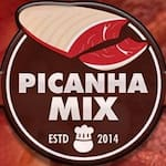 Picanha Mix