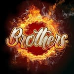 Brothers Lanches & Porcoes