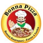 Bonna Pizza Guarapari