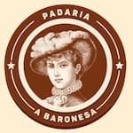 A Baronesa