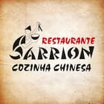 Restaurante Sarrion