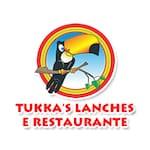 Tukkas Restaurante
