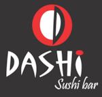 Dashi Sushi -  Vilas do Atlântico