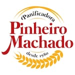Panificadora Pinheiro Machado