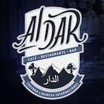 Al Dar Restaurante Ltda