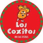 Los Coxitos - Rua da Feirinha