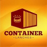 Container Lanches