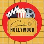Cozinharia Hollywood