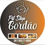Pit Stop Gordão