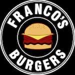 Francos Burgers  & Pizzas