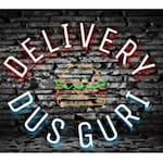 Delivery Dus Guri