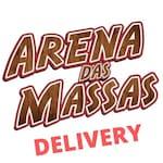 Arena das Massas
