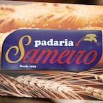 Padaria Sameiro