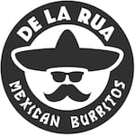 De la Rua Mexican Burritos