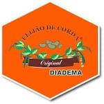 Feijão de Corda Diadema Original