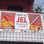 Point da Jel