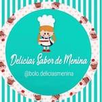 Delicias Sabor de Menina