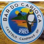 Logotipo Bar do Carioca