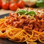 Logotipo Pizzaria Bella Donna