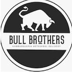 Hamburgueria Bull Brothers