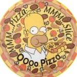 Pizzaria do Cheff